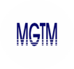 mgtm2
