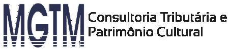 mgtm.com.br - consultoria trubutaria