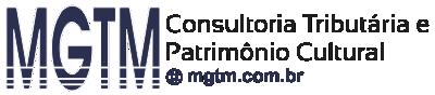 mgtm.com.br